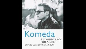 Komeda-Film