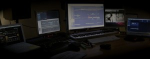 MH_Abseitsfalle-Studiosetup_2012_IMG_7788